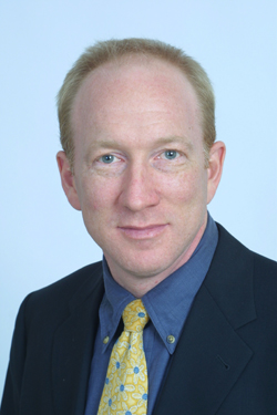 Scott Haltzman