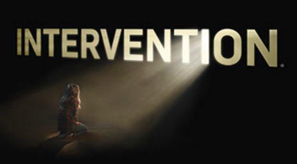 A&E's Intervention