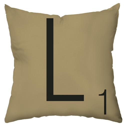 scrabble-letter-pillow