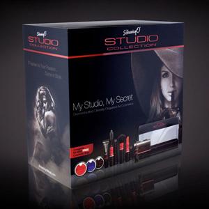 Screaming O studio collection