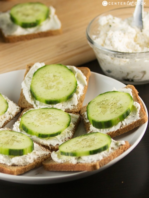 easy-after-school-snack-cucumber-sandwich