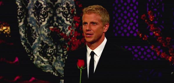 Sean Lowe The Bachelor