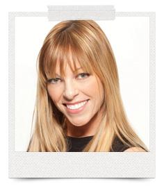 Stephanie Yaggy Laver
