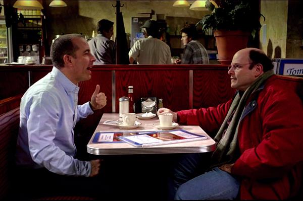 Seinfeld | Sheknows.com