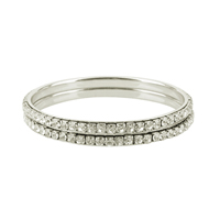 selena-Gomez-jewelry