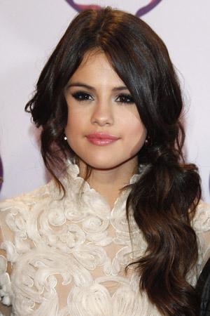Selena Gomez's stalker back in jail