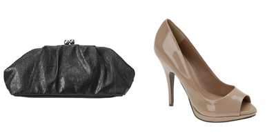 Selena-Gomez-shoes-purse