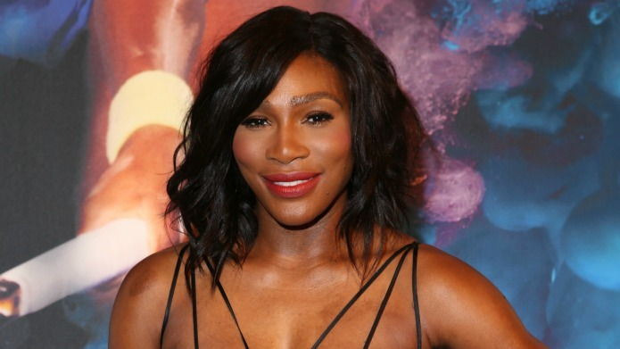 serena-williams-mom