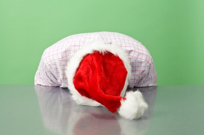 Ways to Beat Holiday Stress That