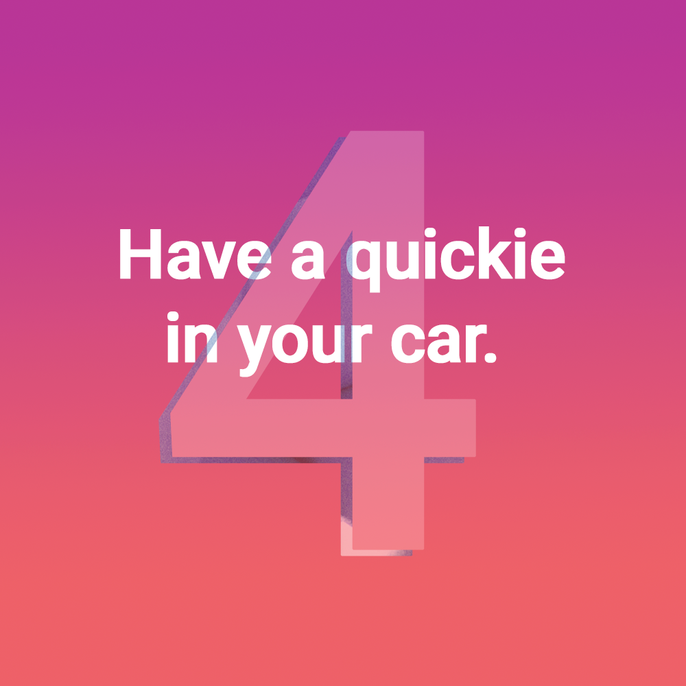 car quickie quote