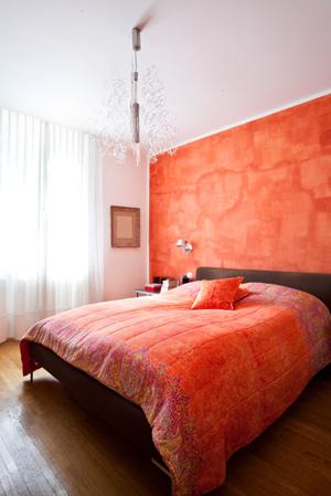 sexy modern bedroom