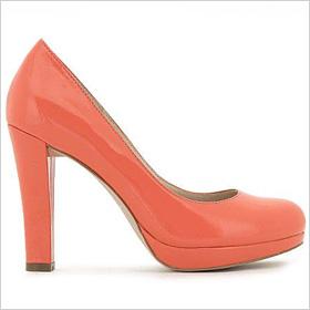 Milan heels (Betts, $130)