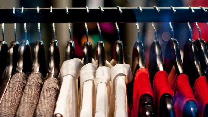 How Rebirth Garments is reinventing fashion