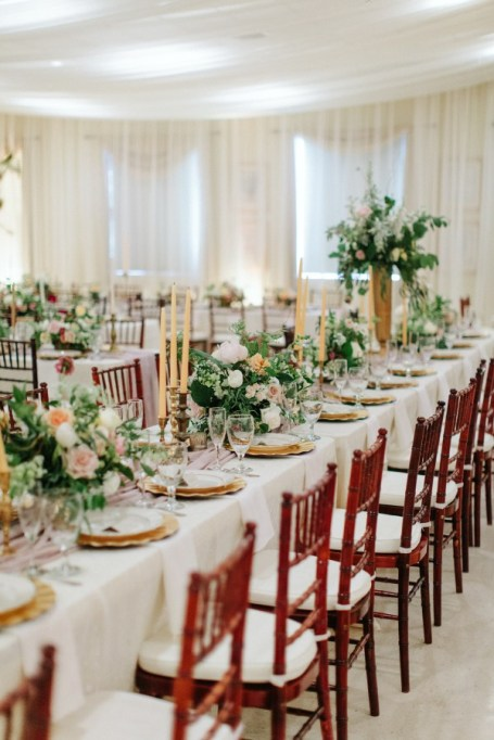 Wedding Decoration Ideas For Your Special Day 16