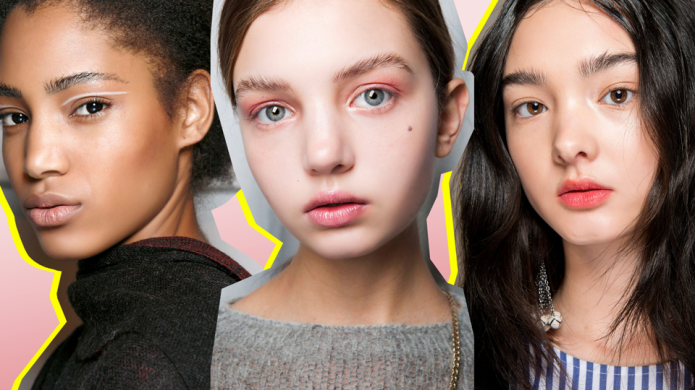 31 Summer Beauty Looks to Copy