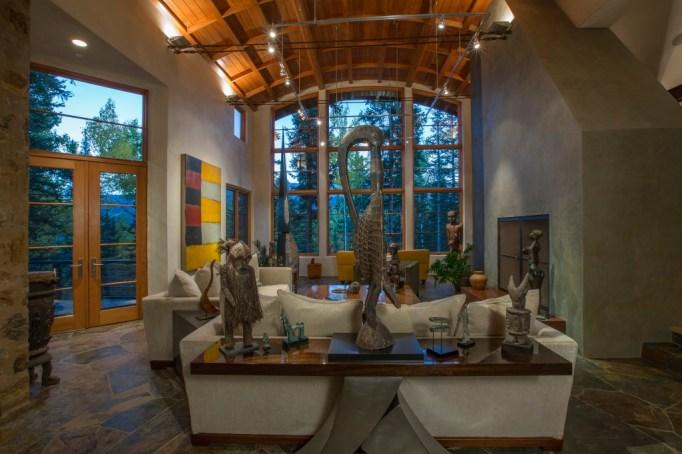 Oprah-Winfrey-Buys-Telluride-Mansion
