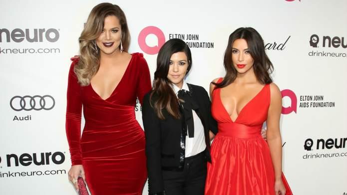 The Kardashians aren't having much luck