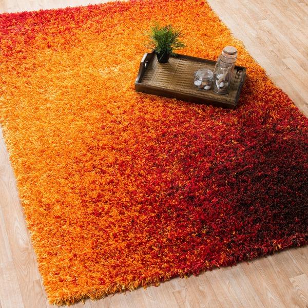 1970s-shag-rug