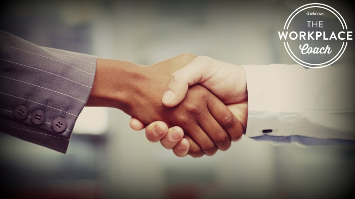 How to choose between multiple job