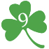 Free St. Patrick's Day craft templates