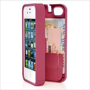 This iPhone cover from eyn