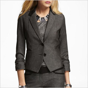 e8f6d90629f Shop this look  Business attire for alpha women – SheKnows
