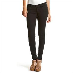 Refuge glam ultra skinny jeans