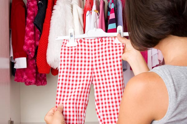 shopping-kids-consignment-store