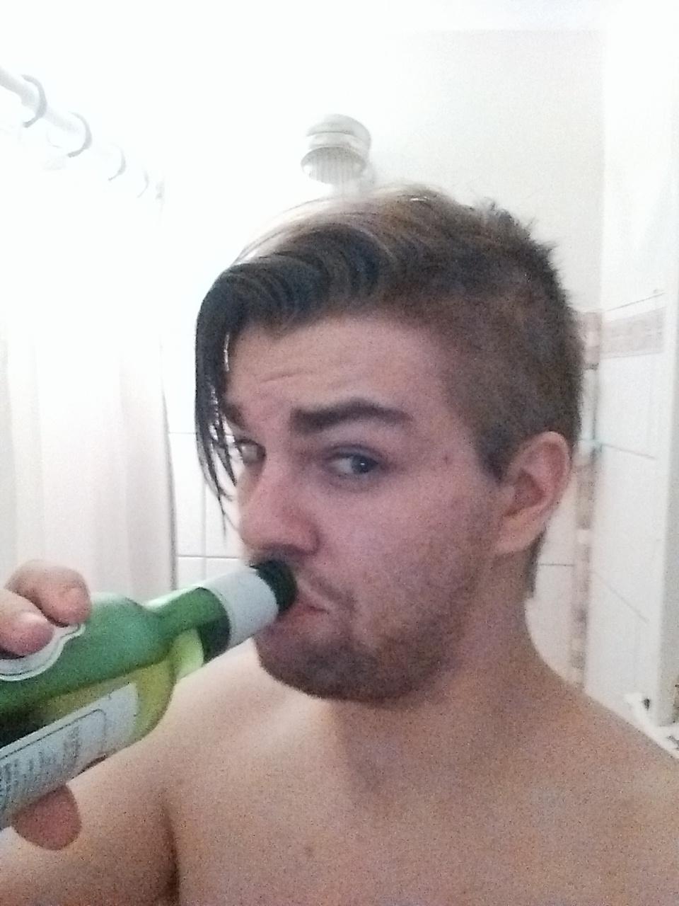 Beer 8