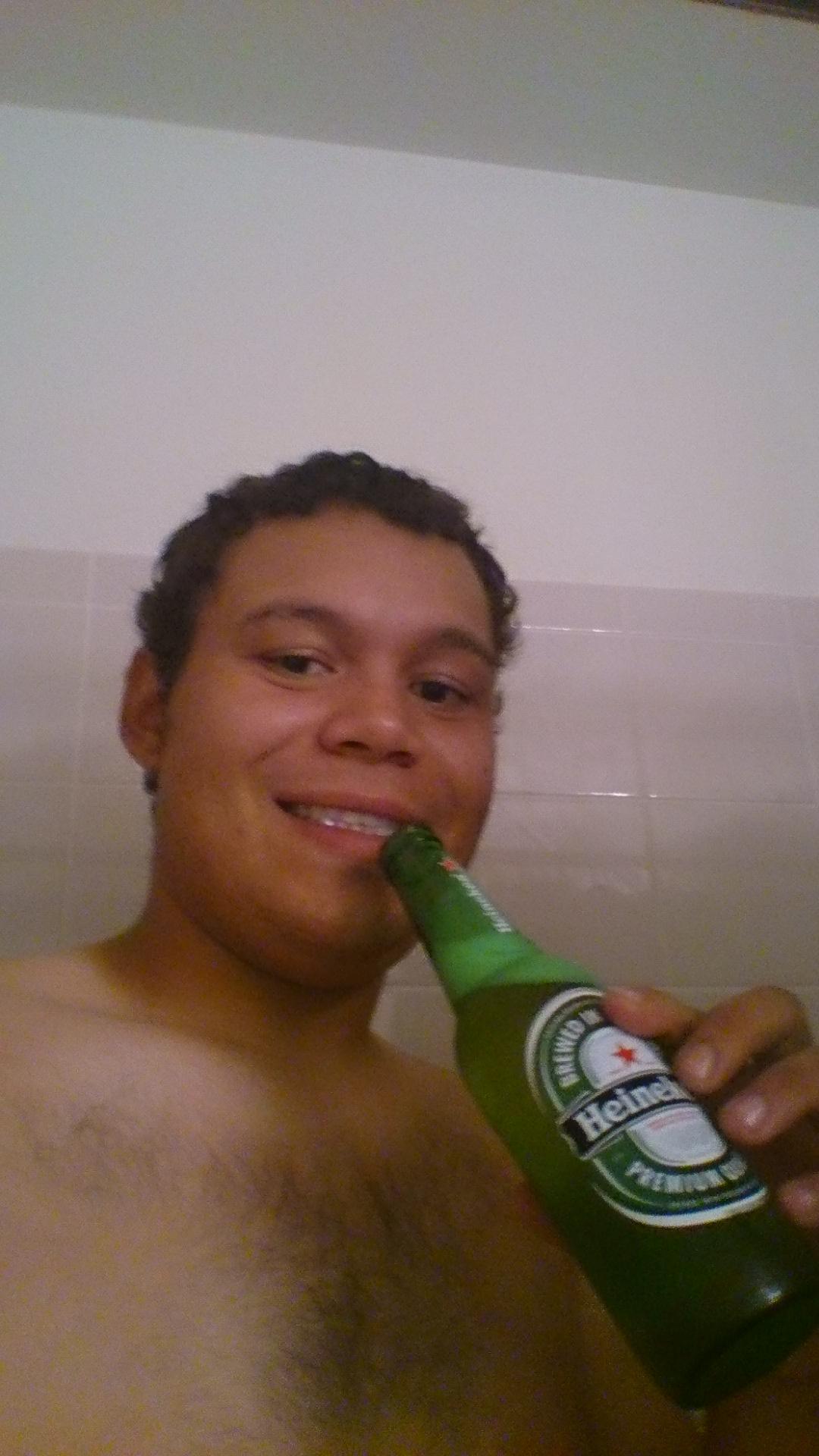 Beer 9