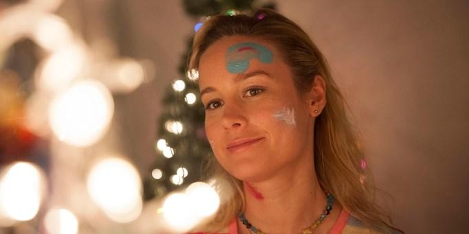 Brie Larson in 'Unicorn Store'