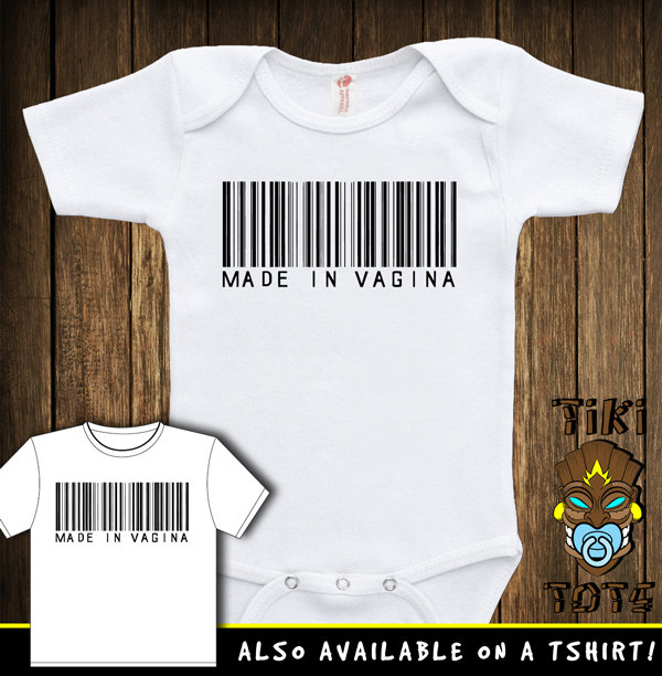 05e15d7f2 15 'hilarious' onesies for babies that may just cross a line – SheKnows