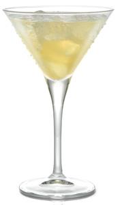 007 Sidecar