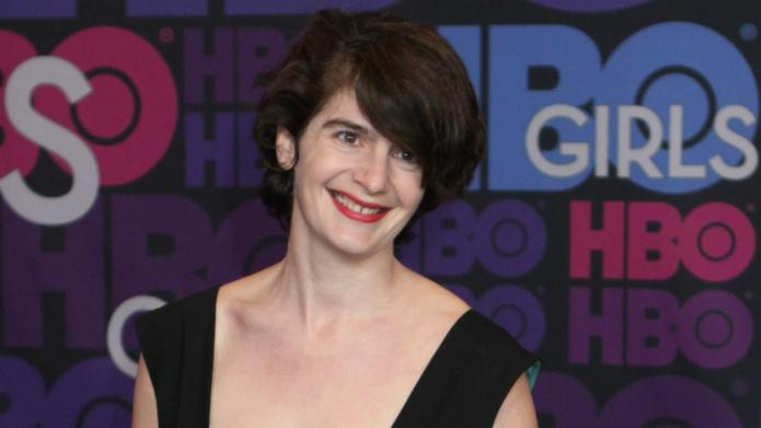 Gaby Hoffman and 9 other celebs