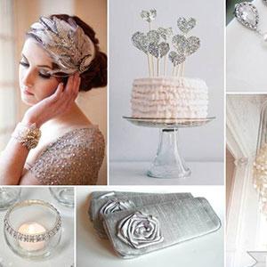 Silver lightening palette | Sheknows.ca