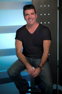 Simon Cowell quits American Idol