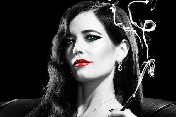 This is why Sin City: A Dame to Kill For is full of infuriating sexism –  SheKnows