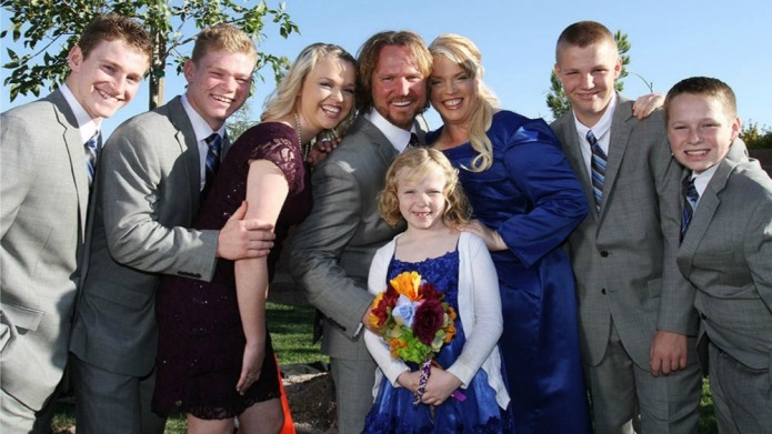 Sister Wives' 11 Biggest battles and