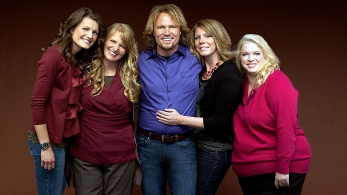 Sister Wives theory: Will Kody say