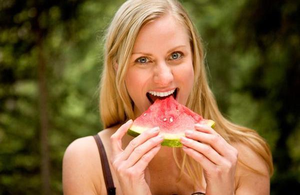 Vitamins that boost natural beauty