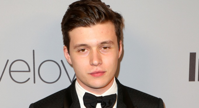 Rising Stars to Watch in 2018: Nick Robinson