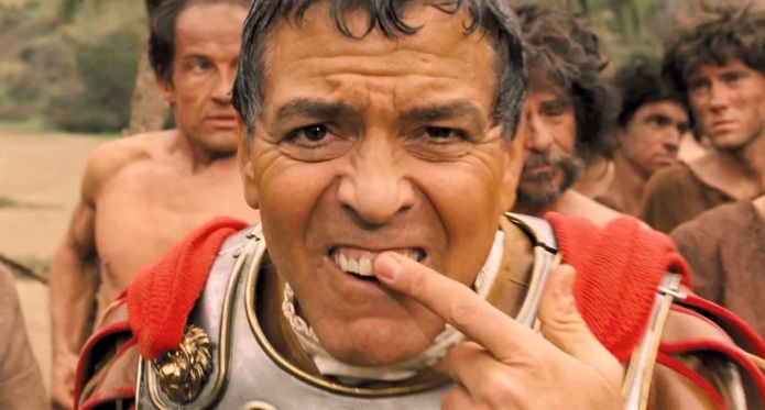 'Hail, Caesar!': Facts about the real