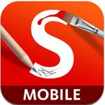 SketchBook Mobile