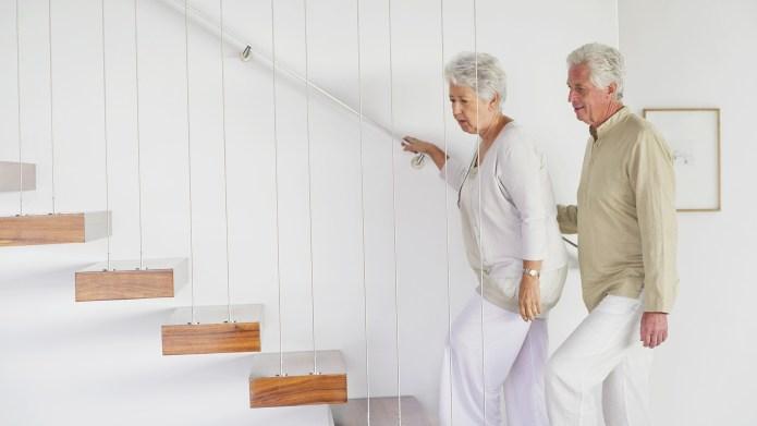 10 Home hacks every Alzheimer's caregiver
