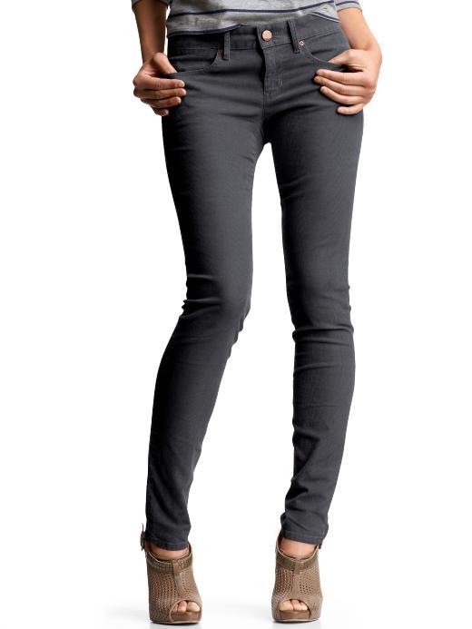skinny-cord-pants-the-gap