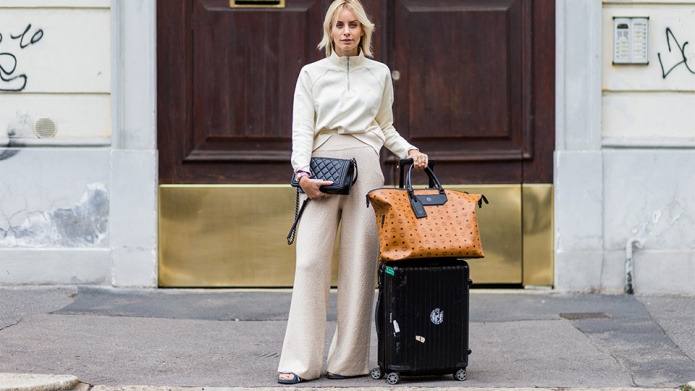 All the Chic Essentials You Need