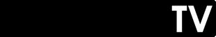 SheKnows TV Logo- Black