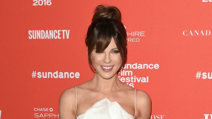 kate beckinsdale tinkerbell hair trend