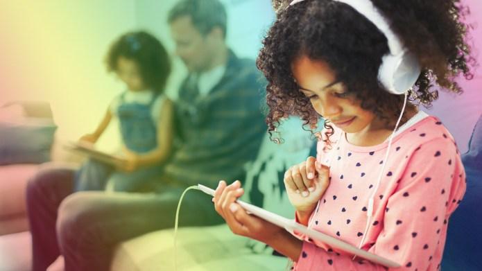 11 Kid-Friendly YouTube Channels Even Parents
