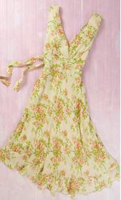 sleeveless dress, summer fashion, hot weather fashion, summer beauty